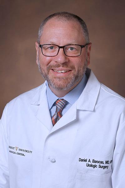 Vanderbilt Urology Clinic - Urology Team - Vanderbilt Health