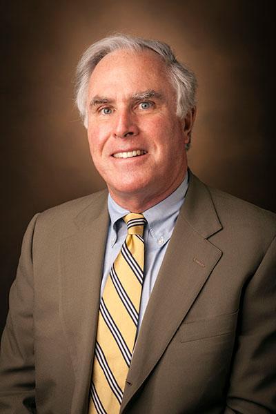 Ben R By Darren Black: Vanderbilt Health