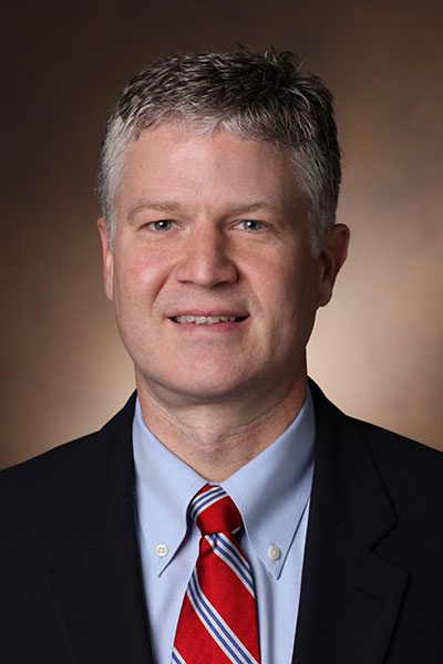 Vanderbilt Orthopaedics - Doctor Directory - Vanderbilt