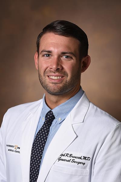 Vanderbilt General Surgery - Vanderbilt Hernia Center