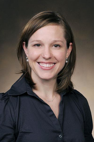 Vanderbilt-Ingram Cancer Center - Doctor Directory - Vanderbilt