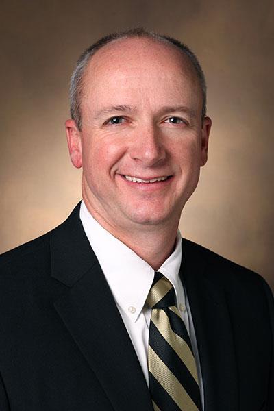 Vanderbilt Orthopaedics - General Orthopaedics and Fracture