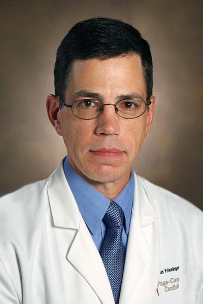 Vanderbilt Heart - Cardiology - Vanderbilt Health Nashville, TN