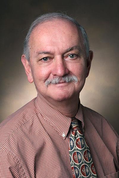 Vanderbilt Health: Hospitals, Doctors, Clinics and Medical Services