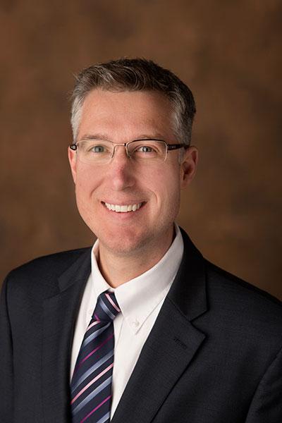 Timothy M  Geiger, MD, MMHC | Vanderbilt Health Nashville, TN