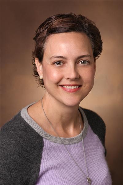 Vanderbilt Women's Health - Urogynecology and Pelvic Reconstructive