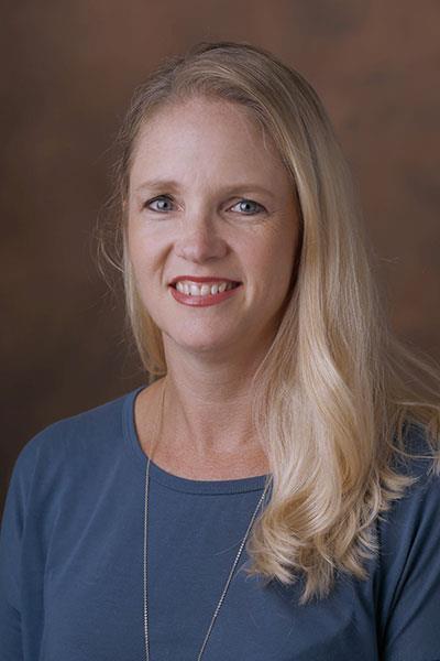 Vanderbilt Women's Health - Doctor Directory - Vanderbilt Health