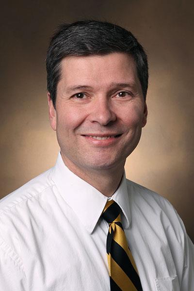 Vanderbilt Primary Care - Doctor Directory - Vanderbilt