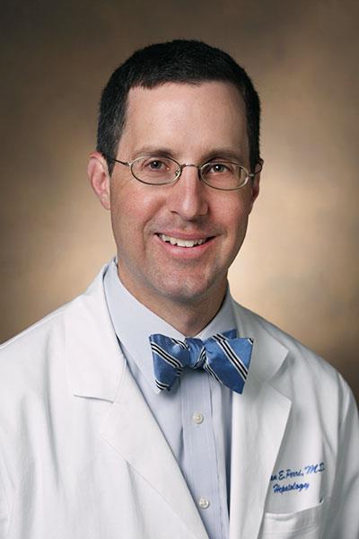 Vanderbilt Health: Hospitals, Doctors, Clinics and Medical
