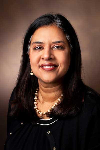 Neeraja B  Peterson, MD, MS | Vanderbilt Health Nashville, TN