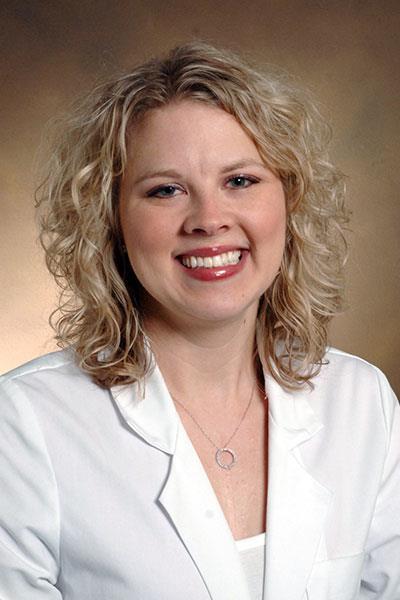Vanderbilt Heart - Doctor Directory - Vanderbilt Health