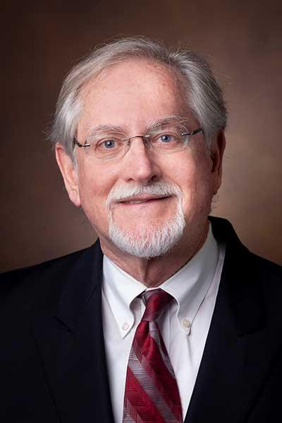 Vanderbilt Diabetes and Endocrinology - Vanderbilt Health