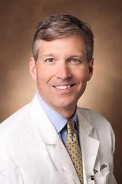 Vanderbilt Neurosciences - Neurosurgery Program - Vanderbilt