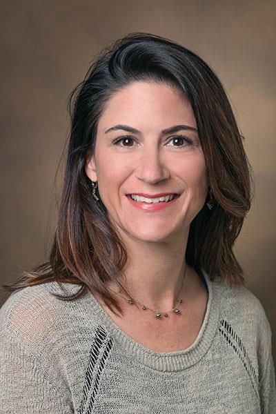 Vanderbilt Women's Health - High-Risk Pregnancy Care
