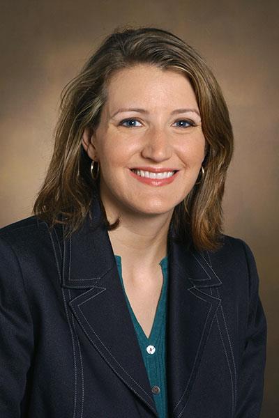 Lora D  Thomas, MPH, MD | Vanderbilt Health Nashville, TN