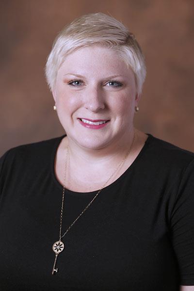 Vanderbilt Women's Health - Vanderbilt Midwife Services